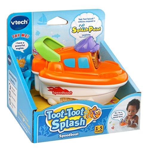 Vtech-Baby-Toot-Toot-Splash-World-Speed-Boat-Toy