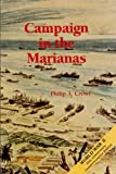 img - for Campaign in the Marianas book / textbook / text book