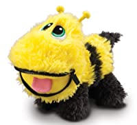 Stuffies - Baby Bizzy the Bee by ZOOMWORKS
