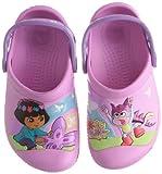 Crocs CC Dora Butterfly
