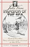Invasion of the Sea (Early Classics of Science Fiction)