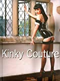 Image de Kinky Couture: Emma Delves-Broughton - Photographs
