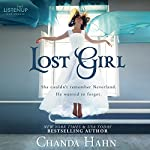 Lost Girl: Neverwood Chronicles, Book 1 | Chanda Hahn