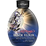 Best tanning bed lotions and tips for Tanning beds and tattoos