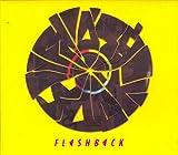 Bakery Music - Flashback [CD]