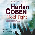 Hold Tight | Harlan Coben