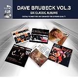 6 Classic Albums - Dave Brubeck