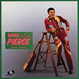 The Wondering Boypar Webb Pierce