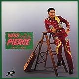Wondering Boy 1951-58par Webb Pierce