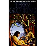 Debt of Bones (Sword of Truth Prequel Novel) ~ Terry Goodkind