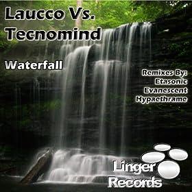 Laucco Vs. Tecnomind White Rose