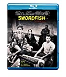 Swordfish [Blu-ray] [2001] [US Import]