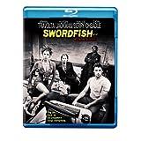 Swordfish [Blu-ray] ~ John Travolta