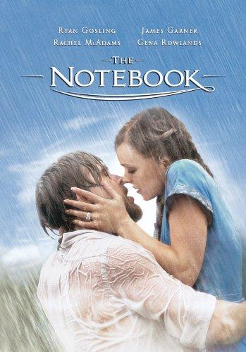 51umIyoNsHL. SL500  The Notebook (2004)