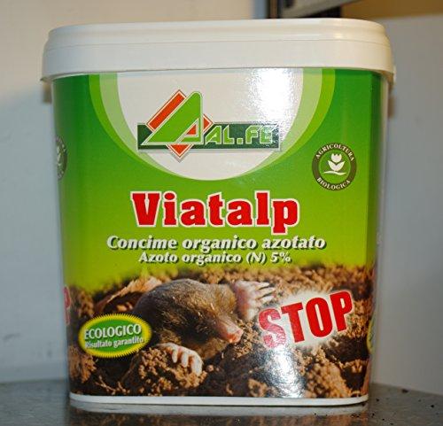 repelente-para-talpe-viatalp-en-envase-de-3-kg