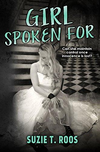 Girl Spoken For by Sarah Thomas ebook deal