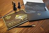 [Lago design] スクラッチ・ポストカード ver.S.Kor Scratch Postcard ver.S.Kor