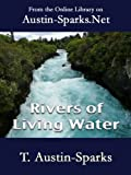img - for Rivers of Living Water book / textbook / text book