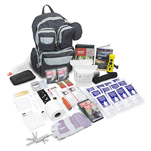 Urban-Survival-Bug-Out-Bag-Choose-from-2-or-4-Person-Emergency-Disaster-Kit-Emergency-Zone-Brand