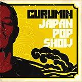 echange, troc Curumin - Japanpopshow