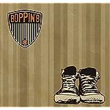 Boppin'b