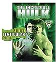 Incredible Hulk: Complete Fourth Season (4 Discos) [DVD]<br>$527.00