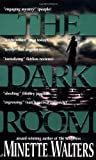 The Dark Room (0515120456) by Minette Walters
