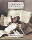 img - for Practical Religion book / textbook / text book