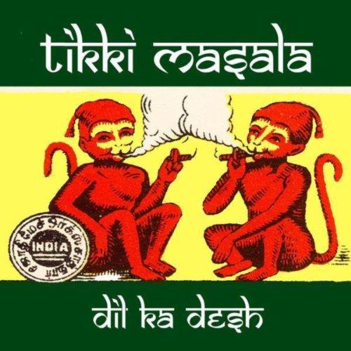 Dill Ka Desh