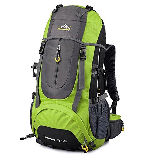 vbiger-sac-a-dos-resistant-a-leau-pour-randonnee-camping-alpinisme-65l-5l-vert