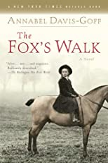 The Fox's Walk