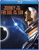 Journey to the Far Side of the Sun [Blu-ray] [Import]