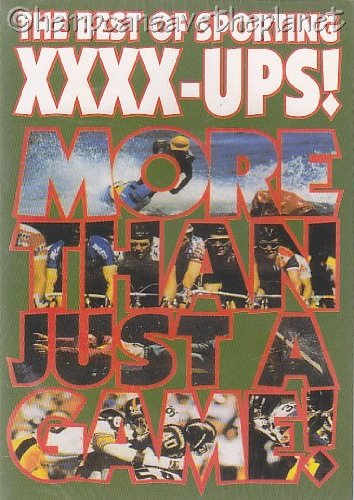 best-of-sporting-xxxx-up-s-edizione-germania