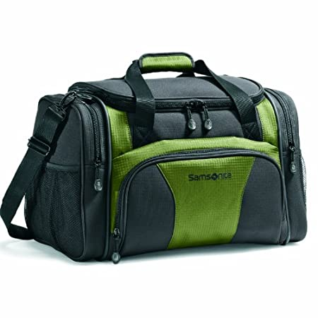 Samsonite eVolve 20