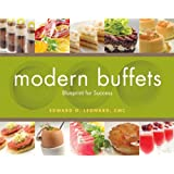 Modern Buffets: Blueprint for Success