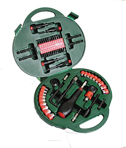 Hitachi-Driver-Bit-set-(60-Pc)