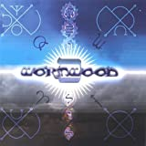 Meiosis by Wormwood (2005-08-02)
