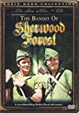 The Bandit of Sherwood Forest [Import]