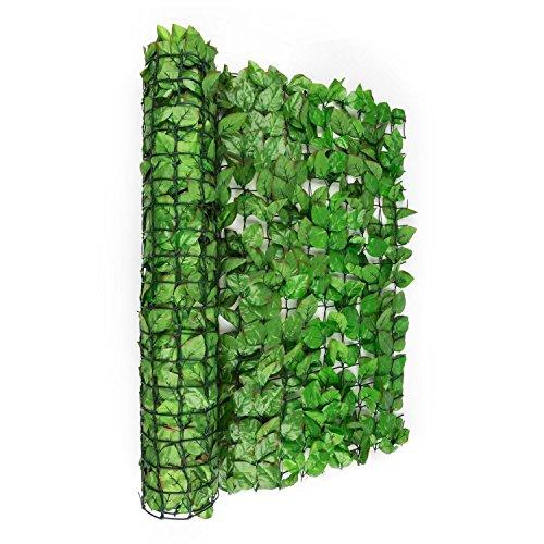 blumfeldt-fency-dark-ivy-valla-de-proteccion-visual-y-anti-viento-malla-sombreo-300x100-cm-cubierta-