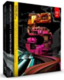 Adobe CS5.5 Master Collection Student and Teacher Edition