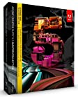Adobe CS5.5 Master Collection Student and Teacher Edition [Mac]