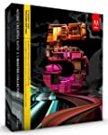 Adobe CS5.5 Master Collection Student...