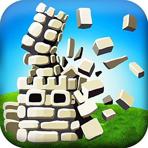 Castle Destroyer [Download]