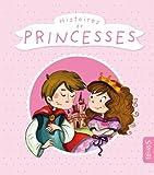 """Afficher """"Histoires de princesses"""""""