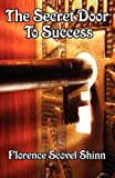 img - for The Secret Door to Success book / textbook / text book