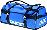EVOC Travel Duffle Duffle bag, 70 cm, - dazling blue, 7111301503