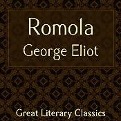 Romola | [George Eliot]