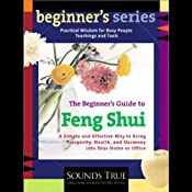 The Beginner's Guide to Feng Shui | [Ken Cohen]