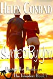 Saved By You (Destiny Bay Romances-The Islanders #1)