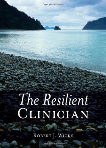 The Resilient Clinician